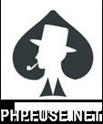 logo Situs Permainan Judi Online Uang Asli Terlengkap